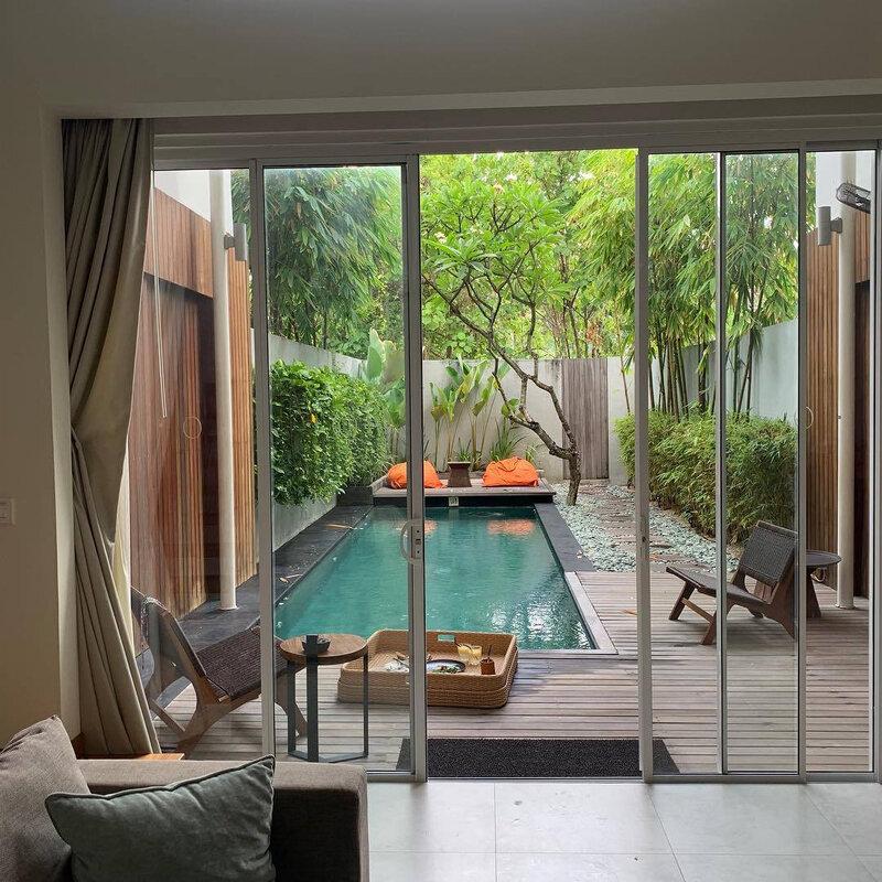 piscine du tonnerre dans des petis espaces (12)