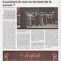 2011-10-21 Marche blanche3 (Copier)