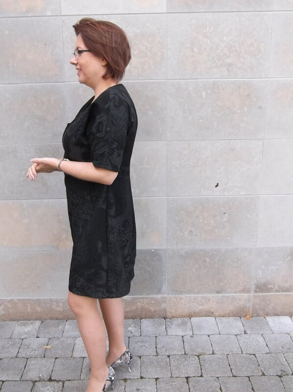 Arum noire profil.JPG