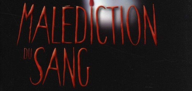Bandeau-Malédiction du sang