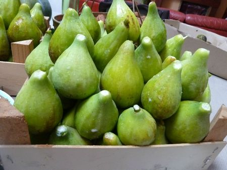 10-figues (5)