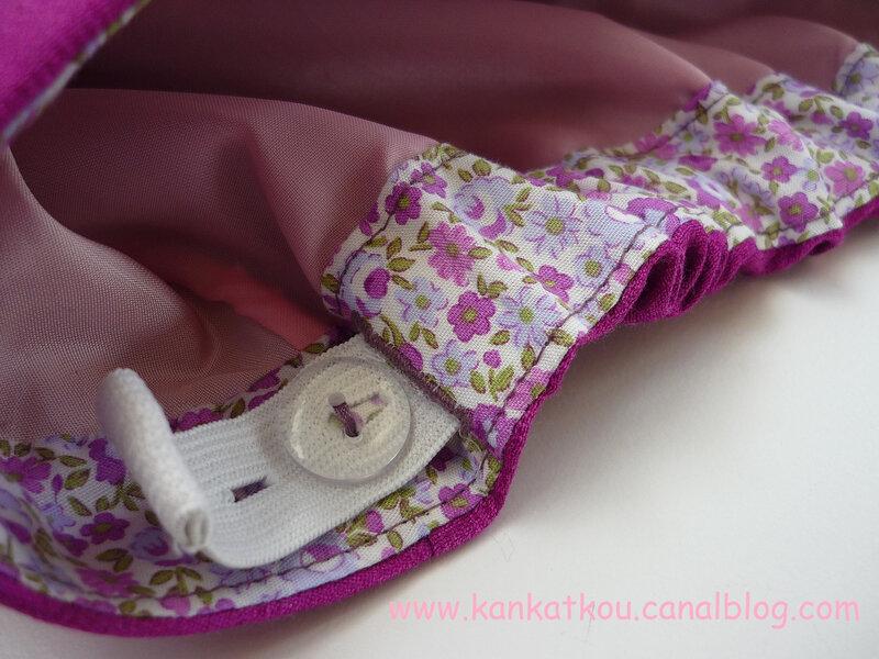 P1280071 jupe mini perle
