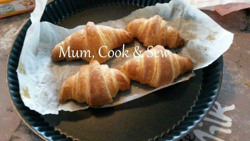 croissants 5