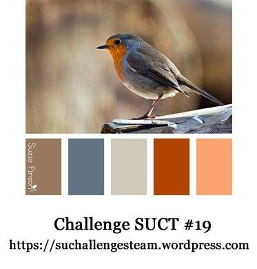 challenge19