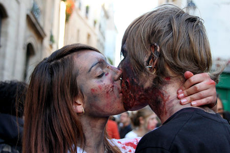 18_Zombie_Day___amoureux_2022