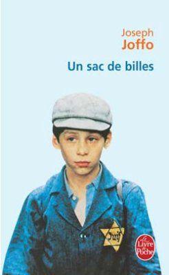 un_sac_de_bille