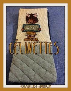 5 célinettes_salavr19