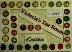 Victoria_s_tea_Room_cotton_print_Nbr