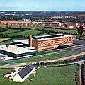 AVESNES-L'Hôpital (2)
