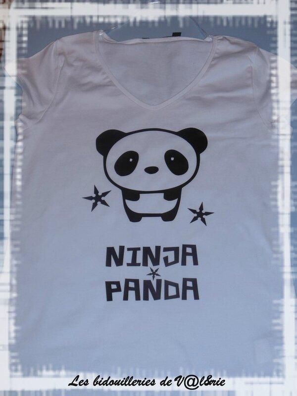 ninja panda (Copier)