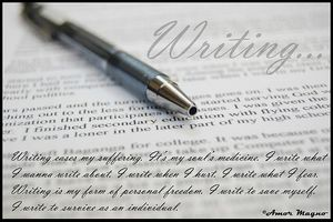 Article-Writing-Plagiarism-Checker