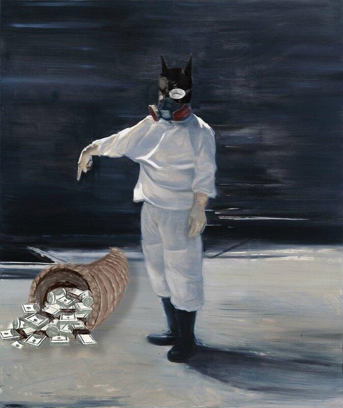 Fukushima-TIF