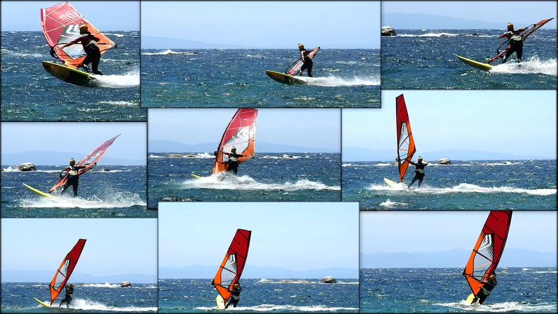 ATTEMPT_ONE_HANDED__BACK_WIND__GYBE