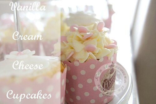 CupcakeVanille0052