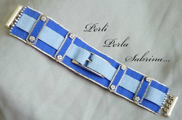 Bracelet Jean2