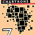 ART CHARTRONS 2011
