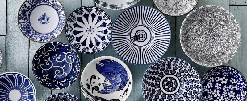 tokyo+sushi+sake+studio+de+design+japonais+couteaux+porcelaine