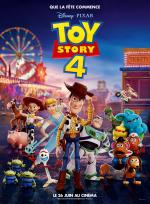 TOY_STORY_4_PAYOFF_FR_SALLES_120_BD
