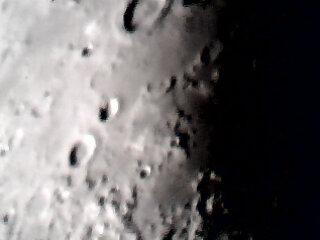 photos astro (52)