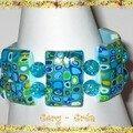 bracelet pop bleu 1 bis