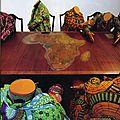 Kongo dieto 2235 : les frontieres coloniales !