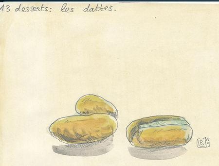 13_desserts__les_dattes