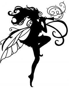 silhouette_noire_2