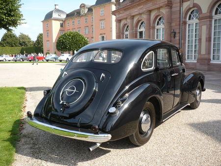 OPEL_K_pitan_limousine_1950_Schwetzingen__2_