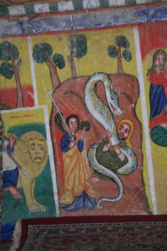 photos ethiopiedjibouti 040