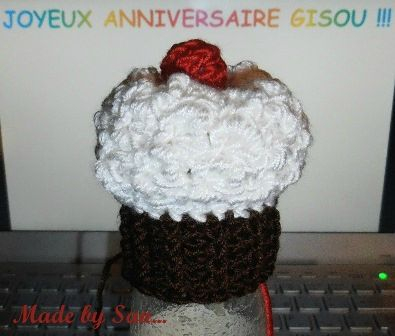 petit-bonnet-gateau-chantilly