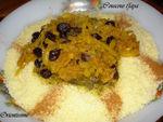 couscous_tfaya