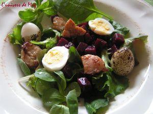 salade_aux_ris_de_veau__1_