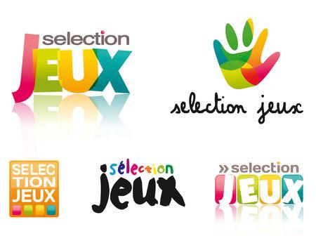 logos_JEUX