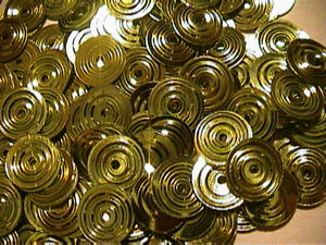 cercle_8mm_olive_clair