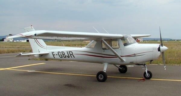 F-GBJR-avion