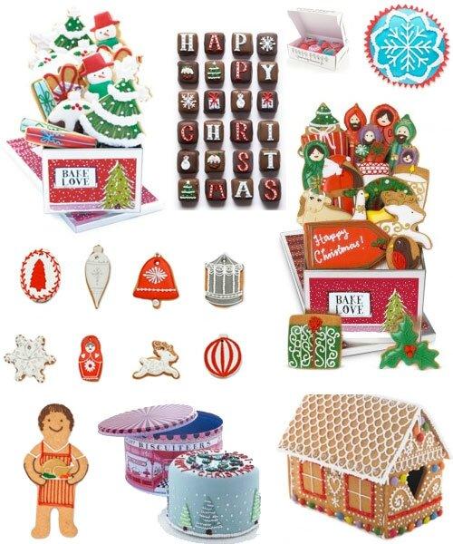 Biscuiteers-Christmass