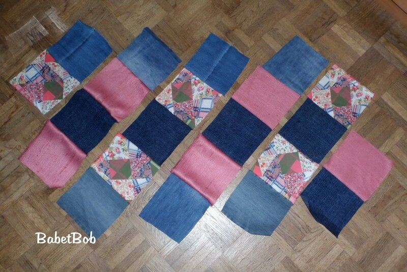 tuto sac 22 carrés en tissu (1).JPG