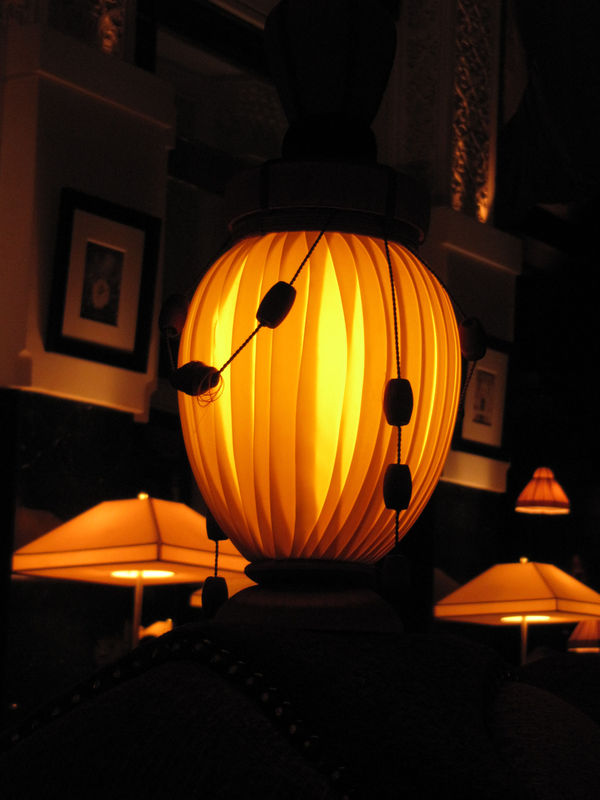Mamounia__Bar_Illumination_Lampe_2010