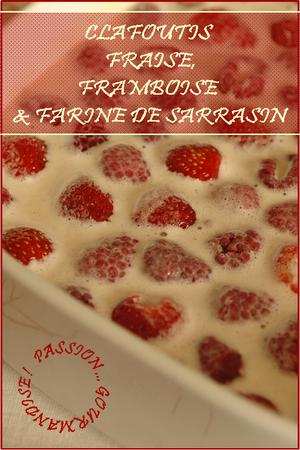 Clafoutis_fraise__framboise_et_sarrasin_3