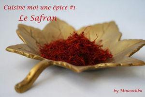 Cuisine_moi_une__pice__1_Safran