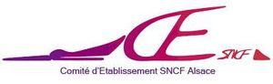 Logo CER Alsace