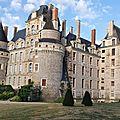 2019-07 Confrérie des rillauds d'Anjou et des vins de Brissac
