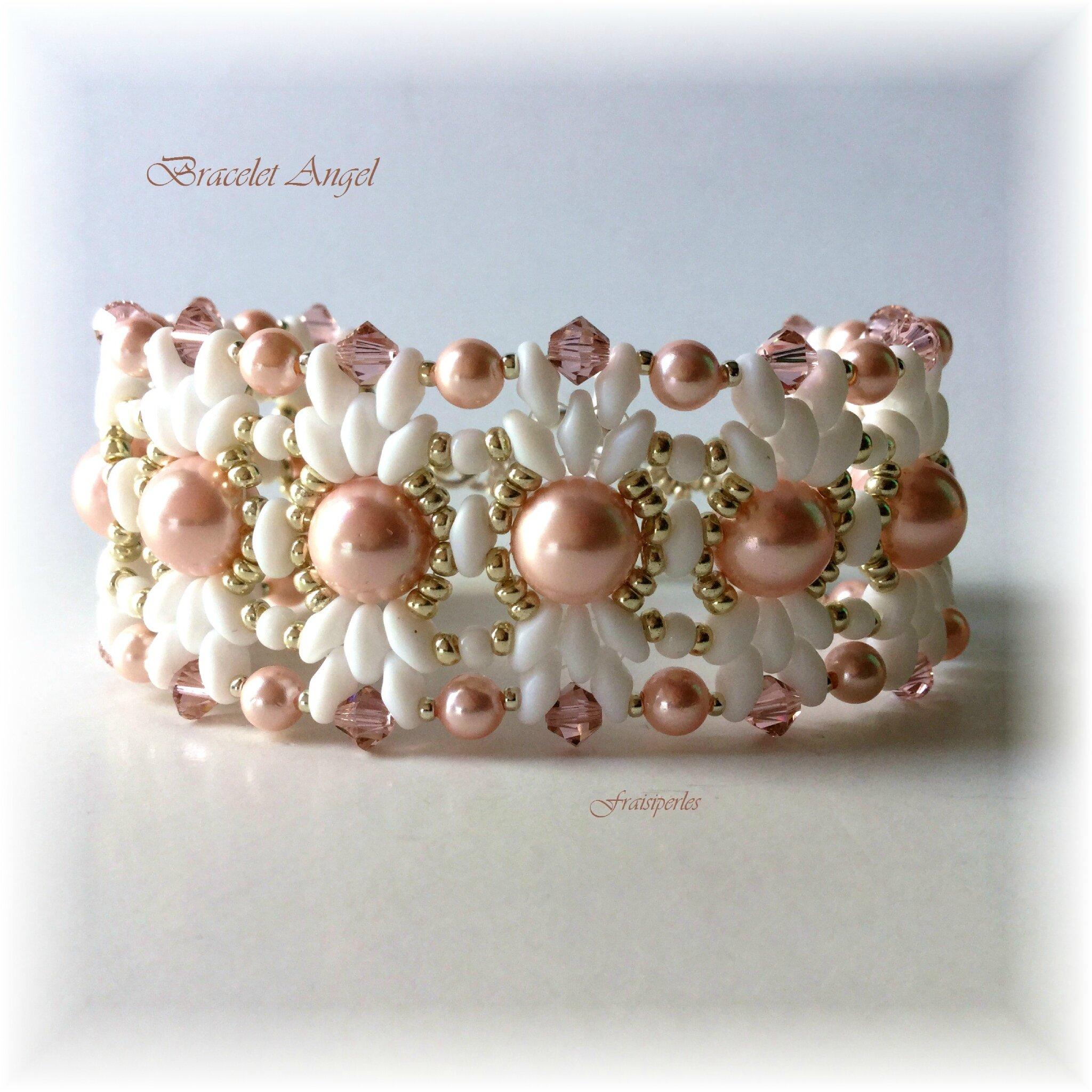bracelet Angle