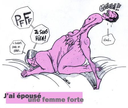 j_ai__pous__une_femme_forte_p3
