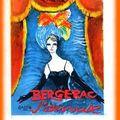 1965 : BERGERAC S''AMUSE