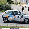 Slalom_Mornant_2015_M1_0029