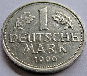 deutsche-mark 1