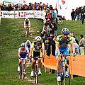 190 Thijs Al (Hollande)-Enrico Franzoï (Italie )
