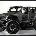 starwood motors jeep full metal jacket 4