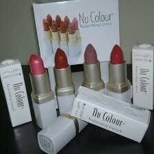 --nuskin-com-lipsticks